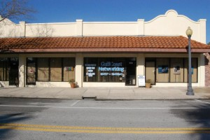 Gulfcoast Networking storefront